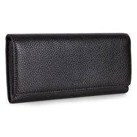 SP Continental Wallet