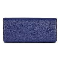 SP Continental Wallet (Blue)