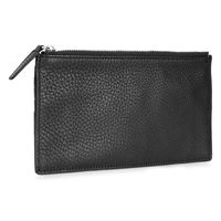 Eday L Travel Wallet (Nero)