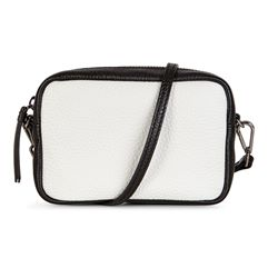 SP 2 Pouch With Strap