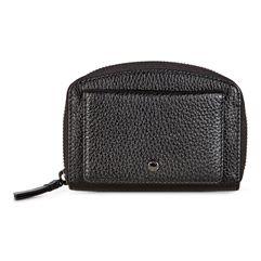SP 2 Medium Bow Wallet