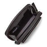 SP 2 Medium Bow Wallet (Black)