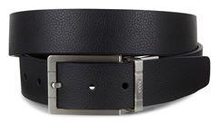 Evry Formal Mens Belt