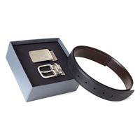 Hoven Belt Box (Nero)