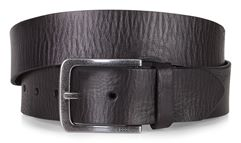 Edward Casual Belt