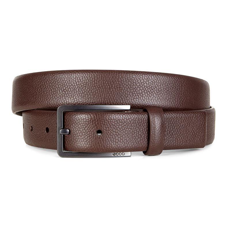 Fajardo Mens Belt (Brown)