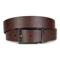 Evry Formal Mens Belt